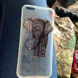 Accessories - iPhone 6s Plus case